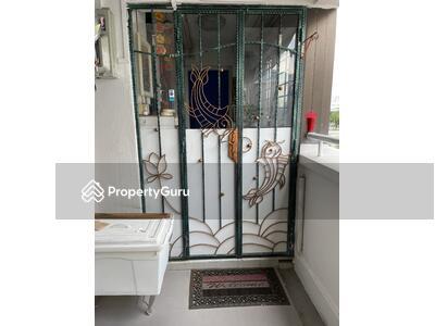 For Sale - 137 Bishan Street 12