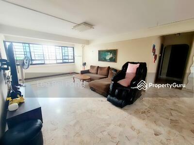 For Sale - 642 Ang Mo Kio Avenue 5