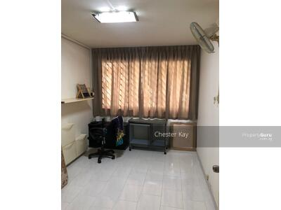 For Rent - 116 Simei Street 1