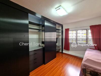 For Rent - 327 Ang Mo Kio Avenue 3