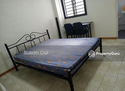 For Rent - 106 Jalan Dusun