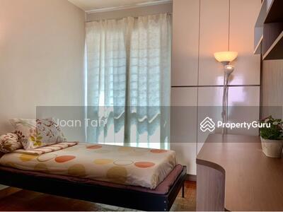 For Rent - Summer Villas