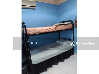For Rent - 673A Choa Chu Kang Crescent