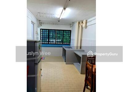 For Sale - 172 Ang Mo Kio Avenue 4