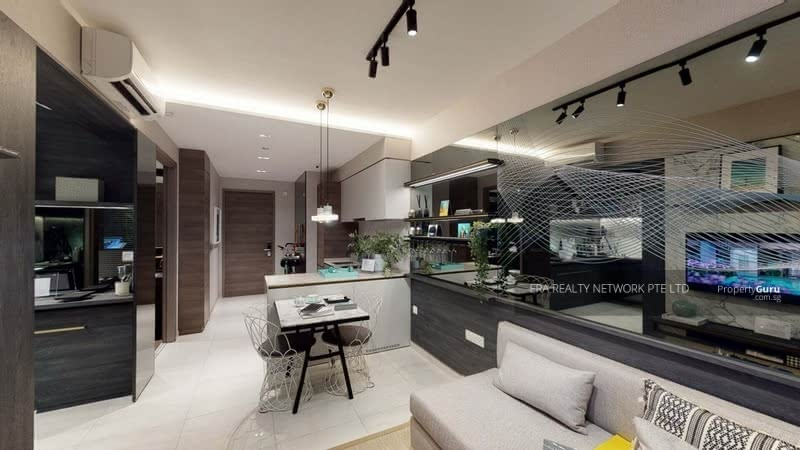 The Florence Residences #130257284