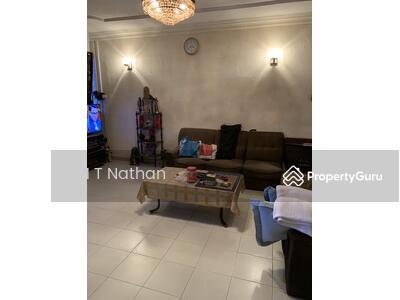 For Sale - Blk 210 Bukit Batok St 21