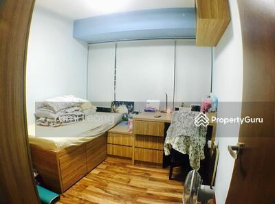 For Rent - 588A Ang Mo Kio Street 52