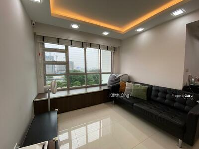 For Sale - 117B Jalan Tenteram