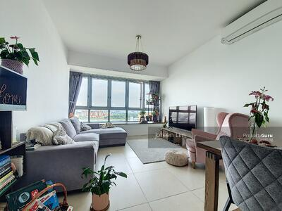 For Sale - Southbank
