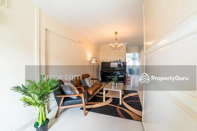 For Sale - 335 Clementi Avenue 2