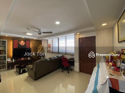For Sale - 346 Ubi Avenue 1