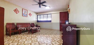 For Sale - 335 Ang Mo Kio Avenue 1