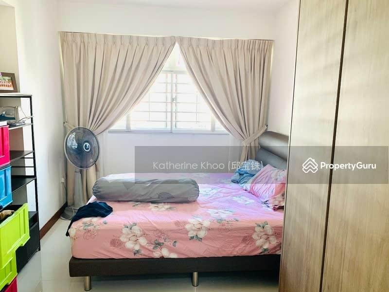 811A Choa Chu Kang Avenue 7 #130279226