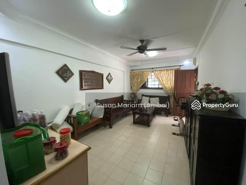 520 Jurong West Street 52 #130281840
