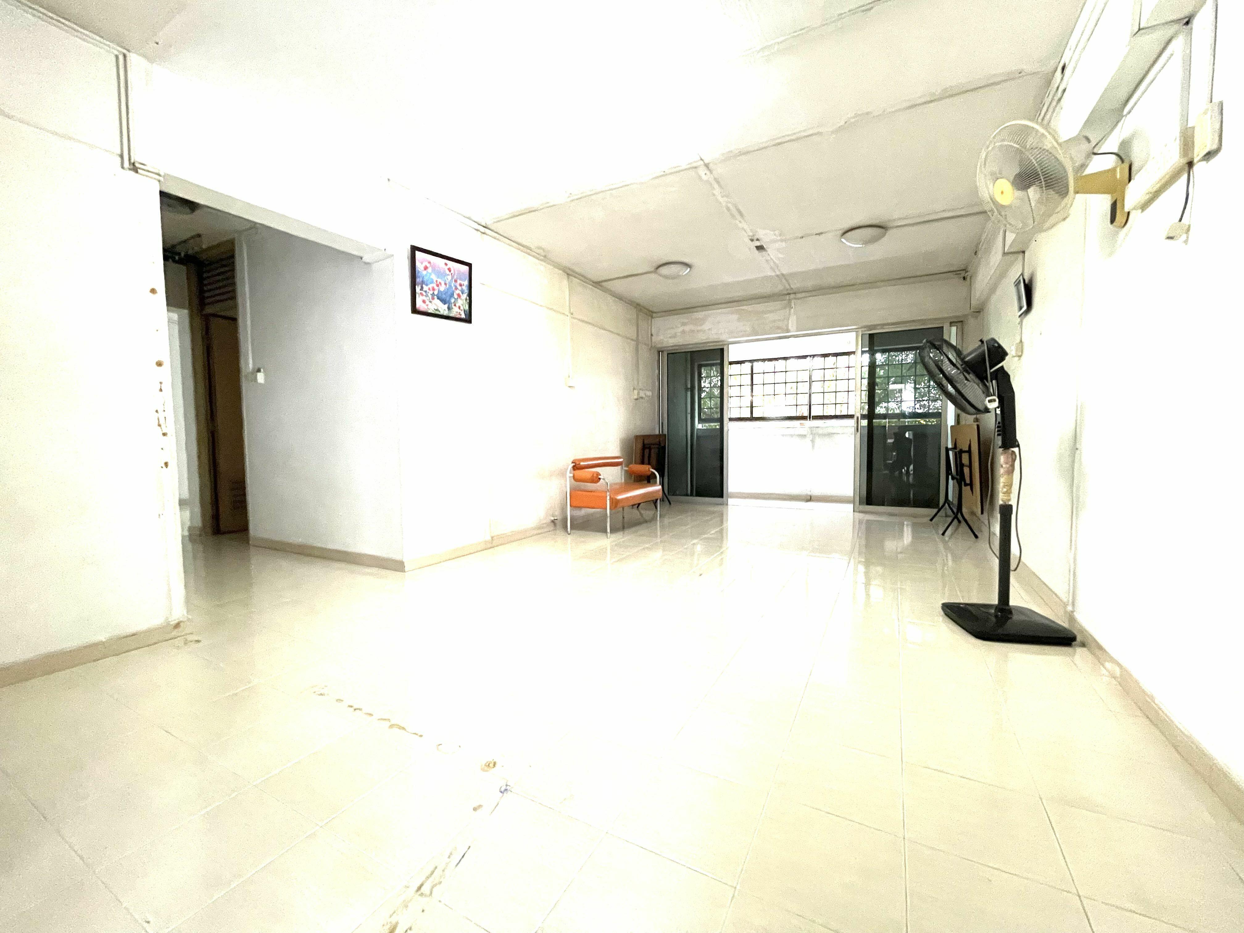 836 Yishun Street 81 #130431814