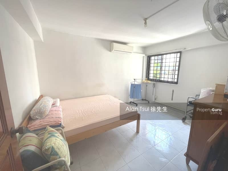 For Rent - 93 Whampoa Drive