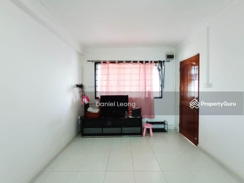 216 Petir Road #130287180
