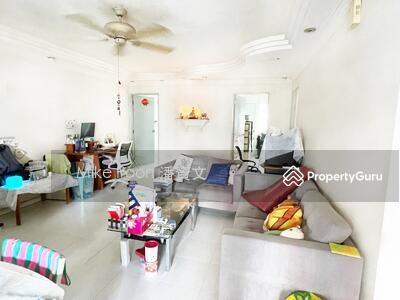 For Sale - 451 Choa Chu Kang Avenue 4
