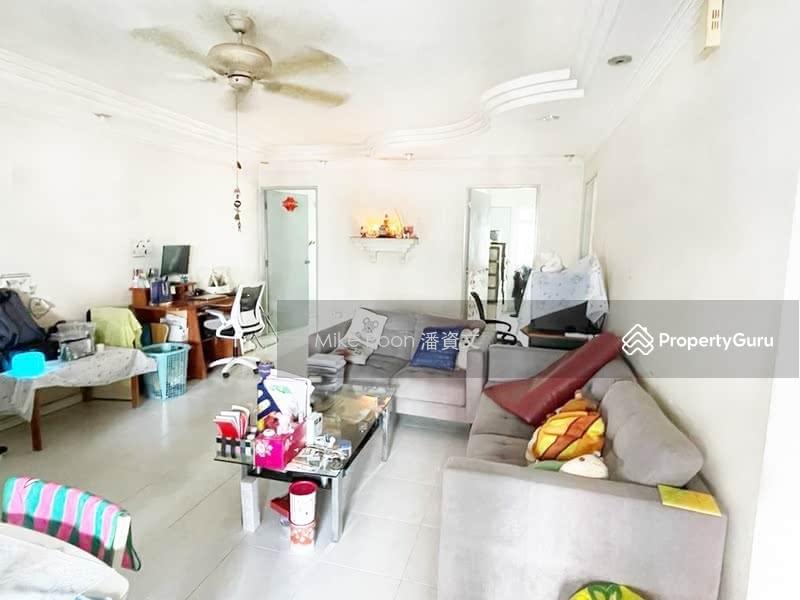 451 Choa Chu Kang Avenue 4 #130287332