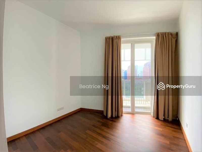 Saint Thomas Suites #130287338