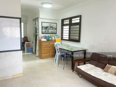 For Sale - 185 Bedok North Road