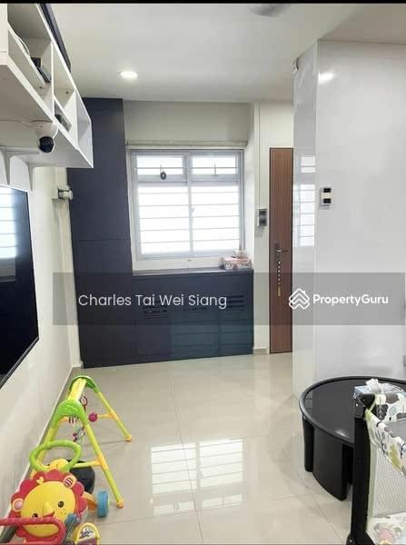 157 Tampines Street 12 #130288236