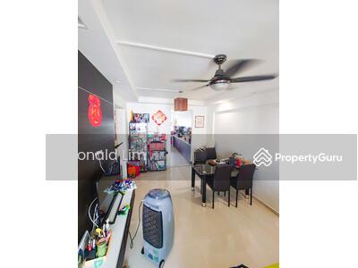 For Sale - 774 Yishun Avenue 3