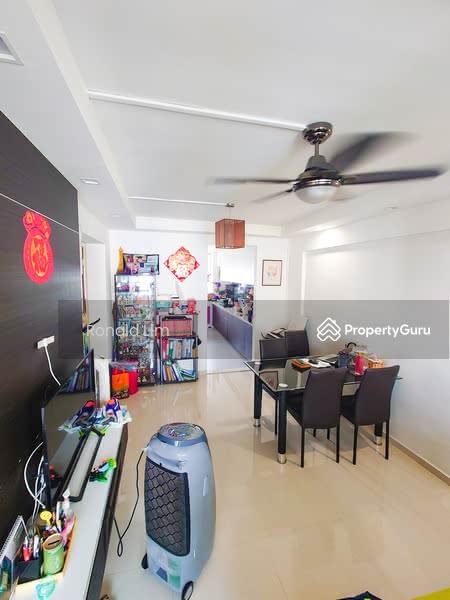 774 Yishun Avenue 3 #130289482