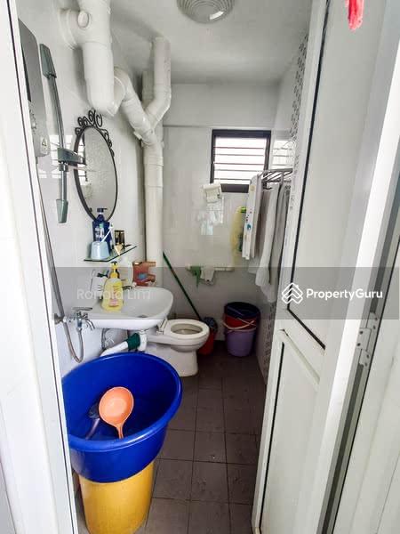 774 Yishun Avenue 3 #130289484