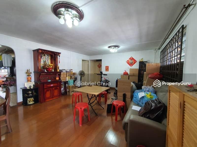 321 Bukit Batok Street 33 #130456238