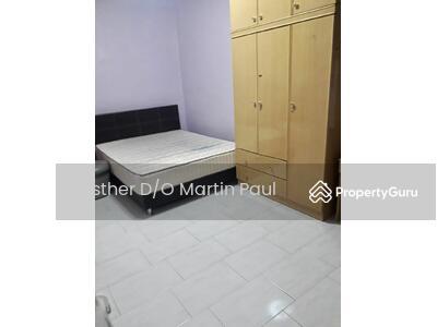 For Rent - 110 Bukit Purmei Road
