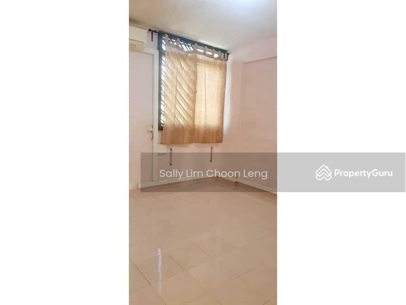 501 Bedok North Street 3 #130290090