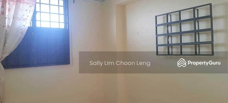 501 Bedok North Street 3 #130290100