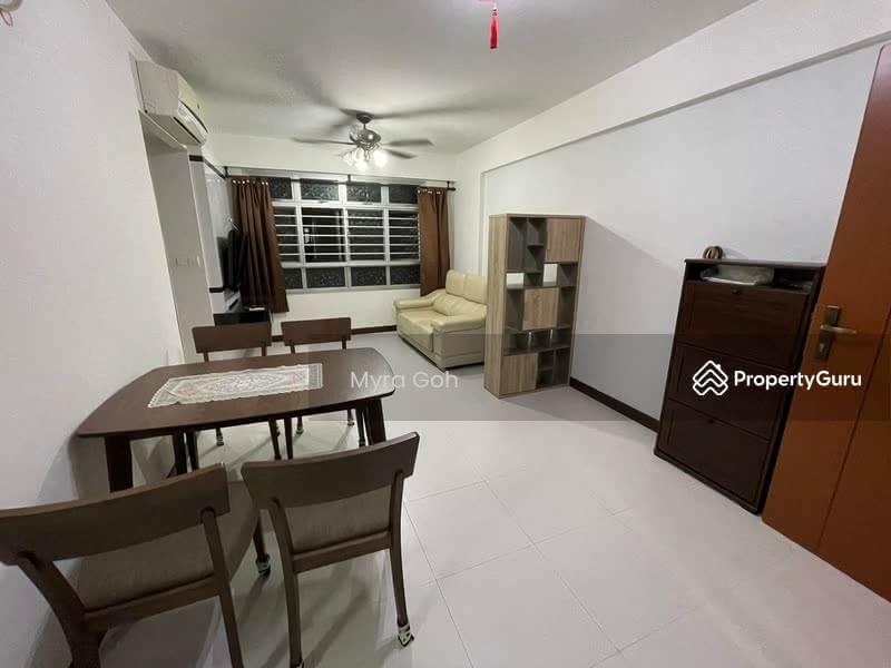 459 Yishun Avenue 11 #130290666