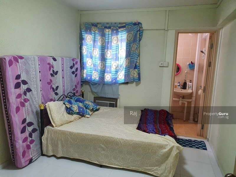 530 Bedok North Street 3 #130291334
