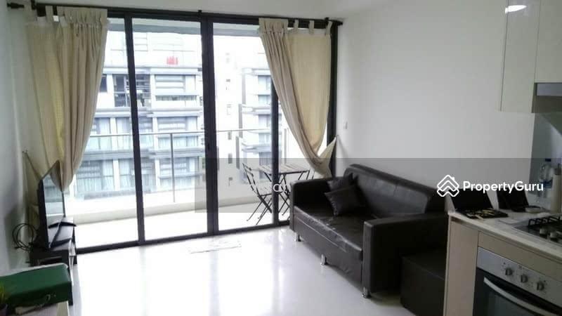 Hedges Park Condominium #130293584