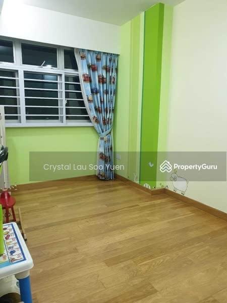 463C Sembawang Drive #130294604