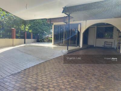 For Sale - Woo Mon Chew Road
