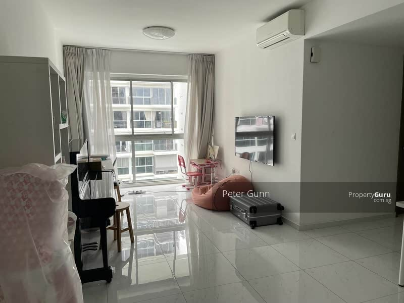 67 Tampines Central 7 #130296620