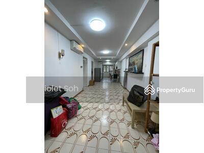 For Rent - 538 Upper Cross Street
