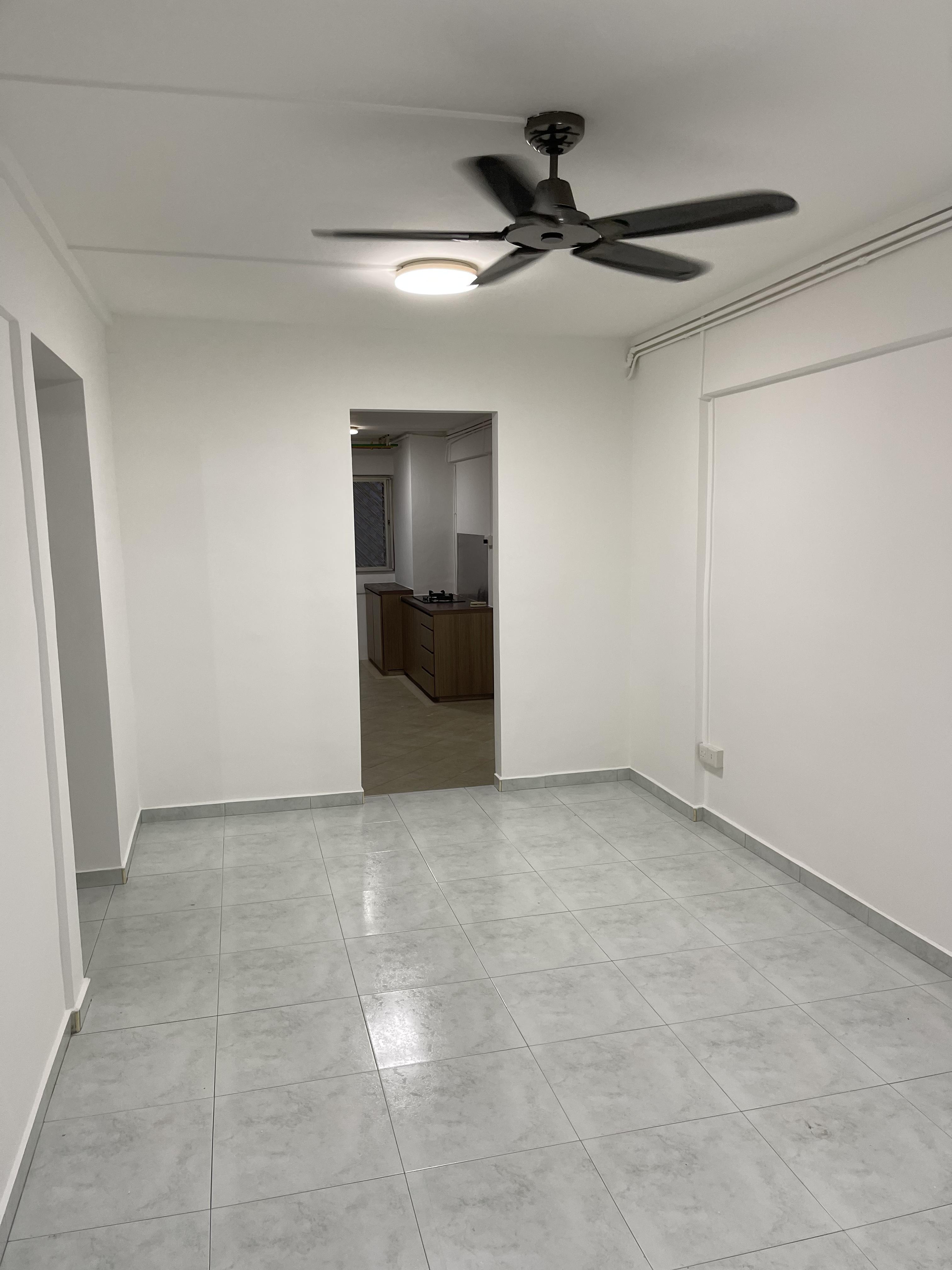 127 Ang Mo Kio Avenue 3 #130774228
