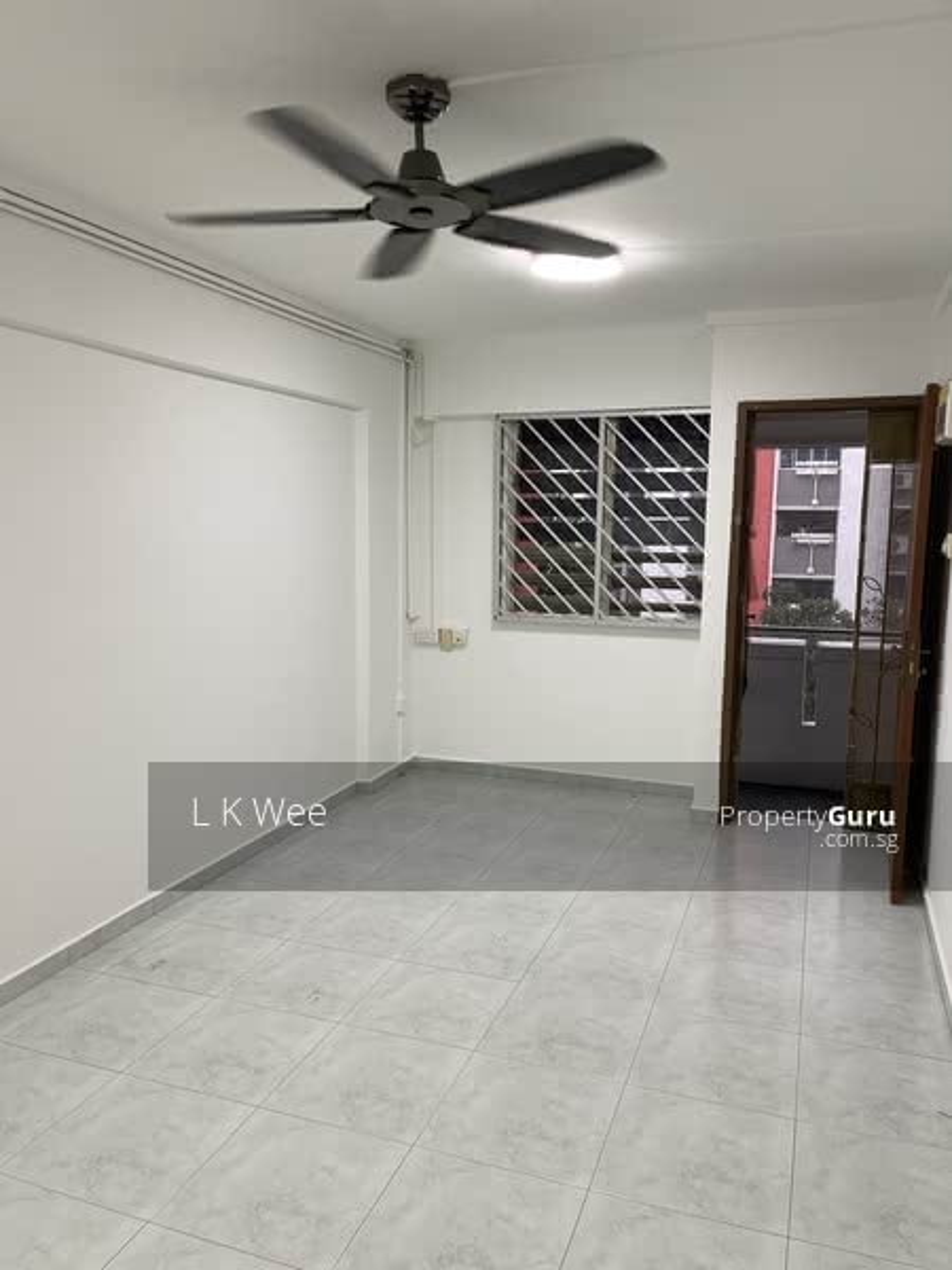 127 Ang Mo Kio Avenue 3 #130774230