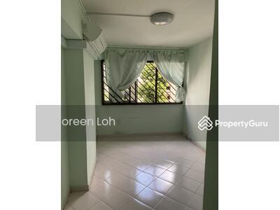 For Rent - 141 Serangoon North Avenue 2