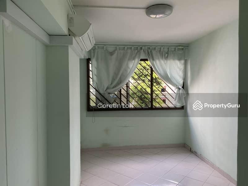 141 Serangoon North Avenue 2 #130297990