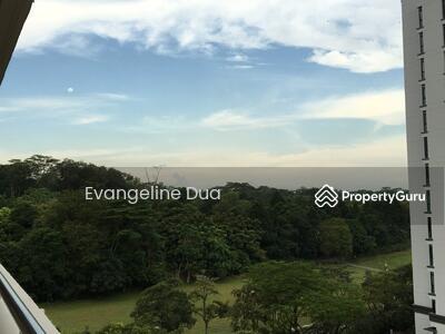 For Rent - 253 Bangkit Road