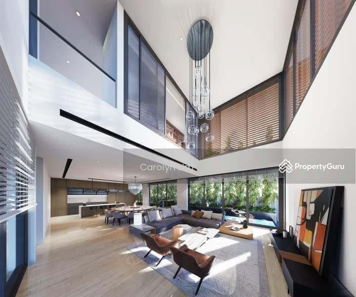★ Premium Brand New Home in Dyson ★ #130298884