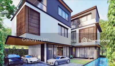 For Sale - ★ Brand New Designer Home of Premium Quality ★