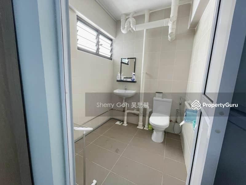108 Bukit Purmei Road #130355976