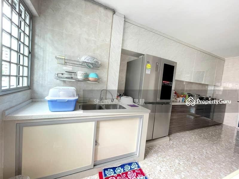108 Bukit Purmei Road #130841572