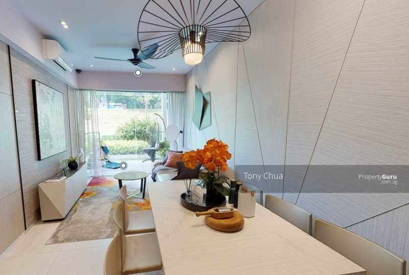 The Woodleigh Residences #130299908